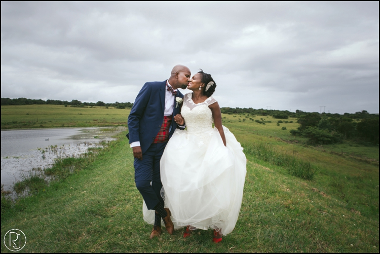 RubyJean-Eastern_Cape_Wedding-V&Z-079