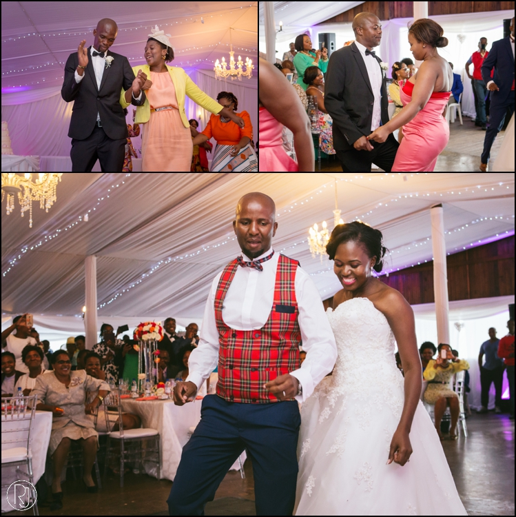 RubyJean-Eastern_Cape_Wedding-V&Z-083