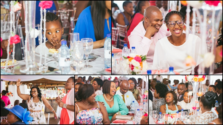 RubyJean-Eastern_Cape_Wedding-V&Z-087