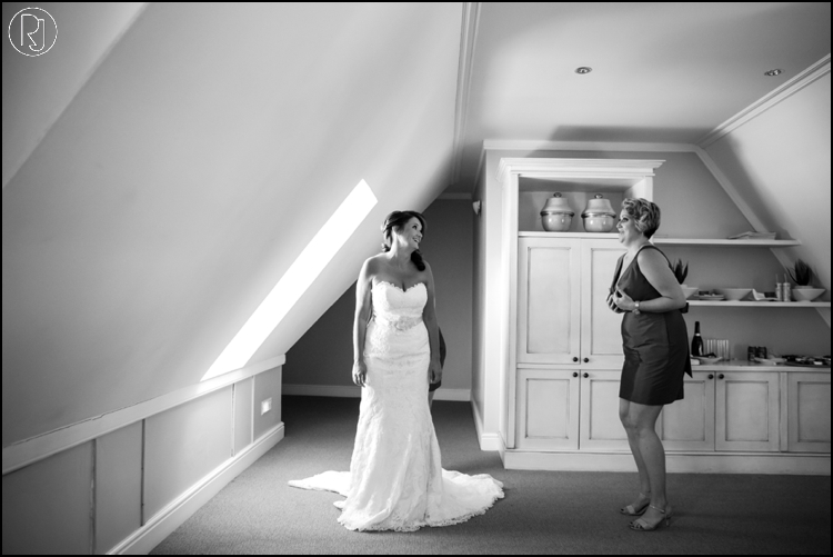 RubyJean-Vrede_en_lust-Wedding-C&A-744