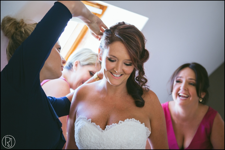 RubyJean-Vrede_en_lust-Wedding-C&A-745