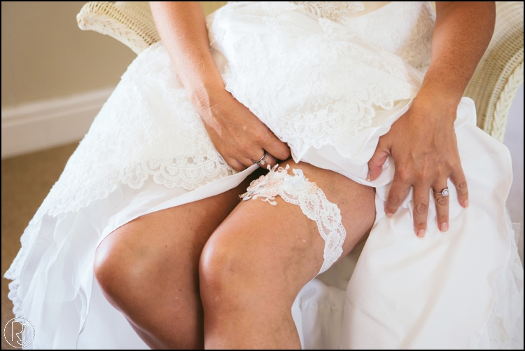 RubyJean-Vrede_en_lust-Wedding-C&A-748