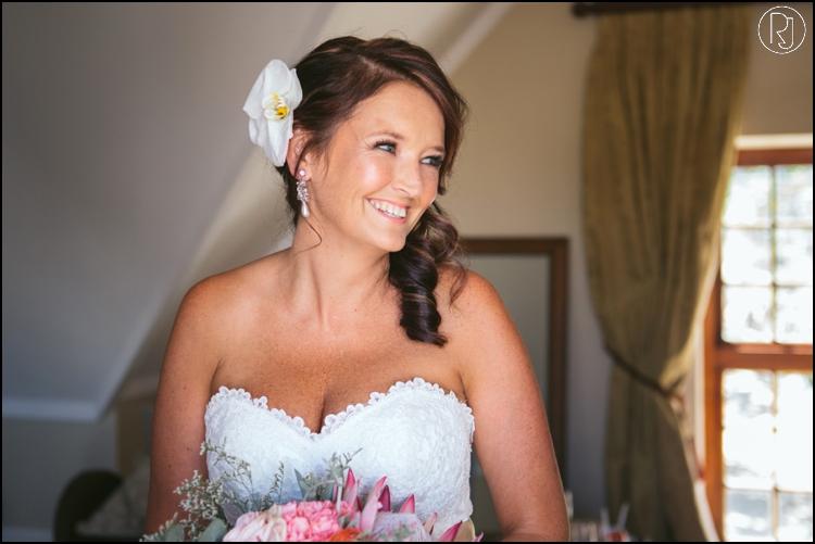 RubyJean-Vrede_en_lust-Wedding-C&A-749