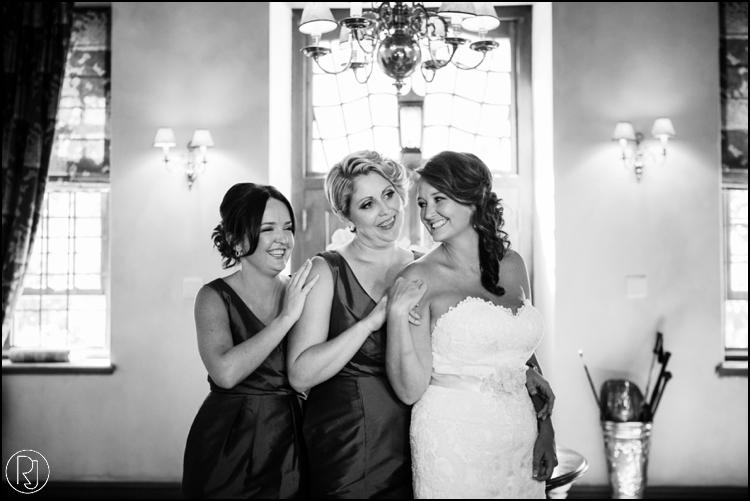 RubyJean-Vrede_en_lust-Wedding-C&A-751