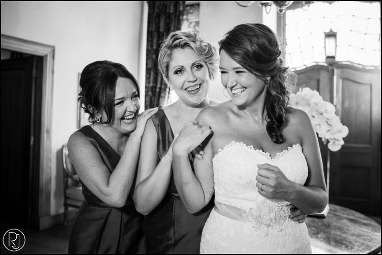 RubyJean-Vrede_en_lust-Wedding-C&A-752
