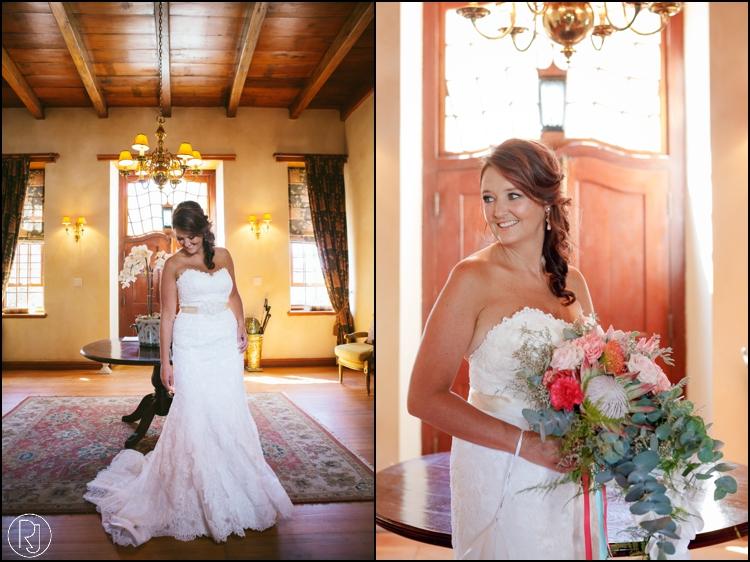 RubyJean-Vrede_en_lust-Wedding-C&A-753