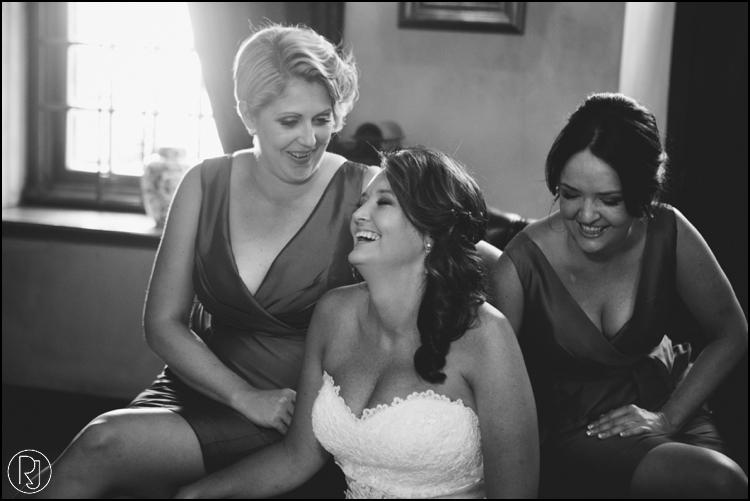 RubyJean-Vrede_en_lust-Wedding-C&A-754