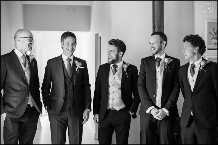 RubyJean-Vrede_en_lust-Wedding-C&A-761