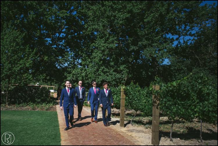 RubyJean-Vrede_en_lust-Wedding-C&A-764