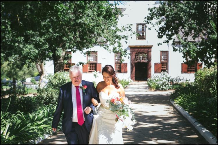 RubyJean-Vrede_en_lust-Wedding-C&A-770