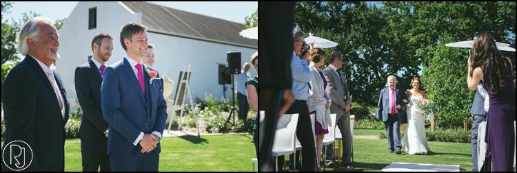 RubyJean-Vrede_en_lust-Wedding-C&A-772