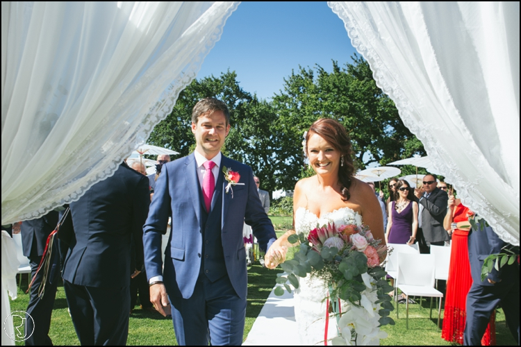 RubyJean-Vrede_en_lust-Wedding-C&A-774