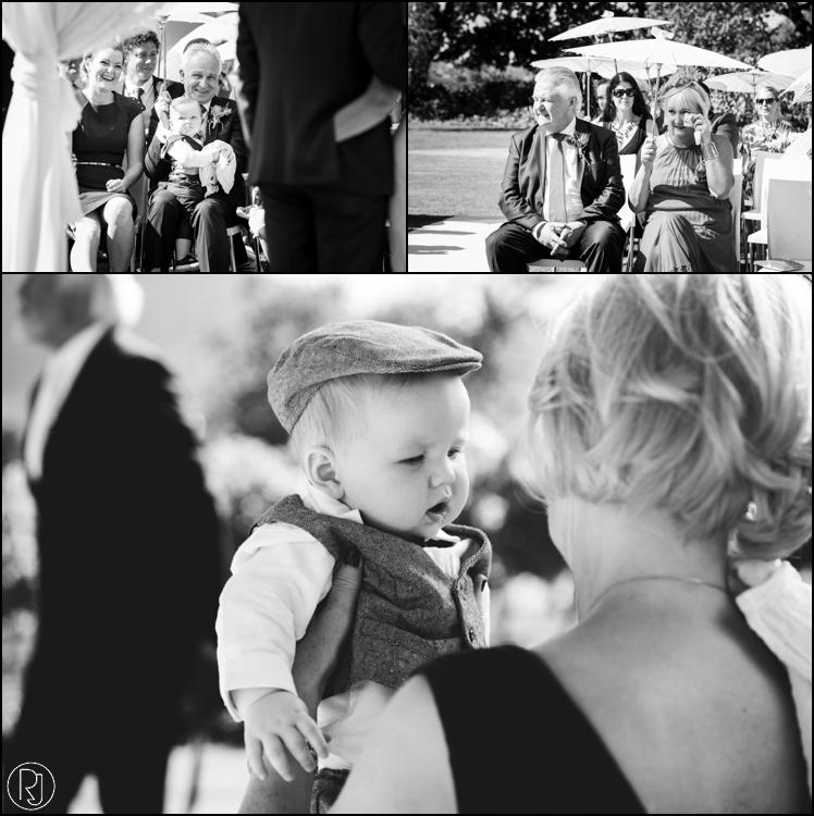 RubyJean-Vrede_en_lust-Wedding-C&A-775