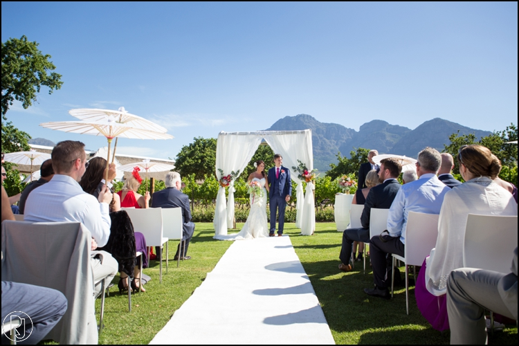 RubyJean-Vrede_en_lust-Wedding-C&A-776