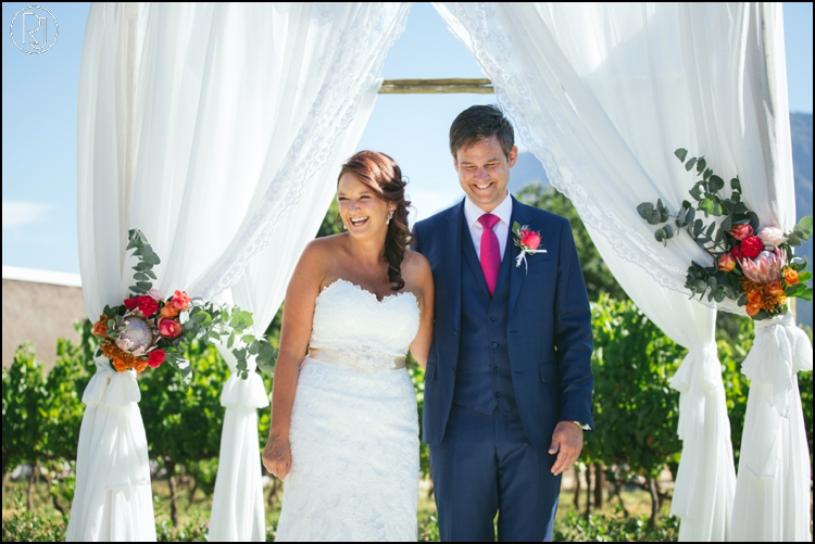 RubyJean-Vrede_en_lust-Wedding-C&A-779