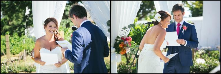 RubyJean-Vrede_en_lust-Wedding-C&A-780