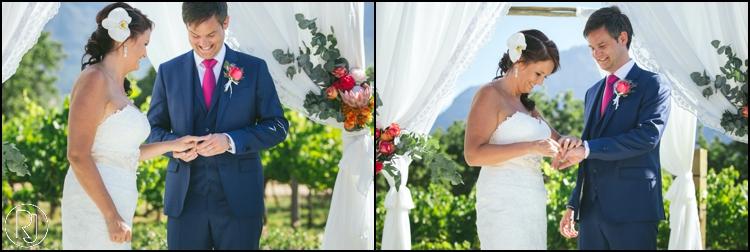 RubyJean-Vrede_en_lust-Wedding-C&A-782