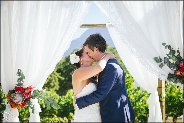 RubyJean-Vrede_en_lust-Wedding-C&A-783