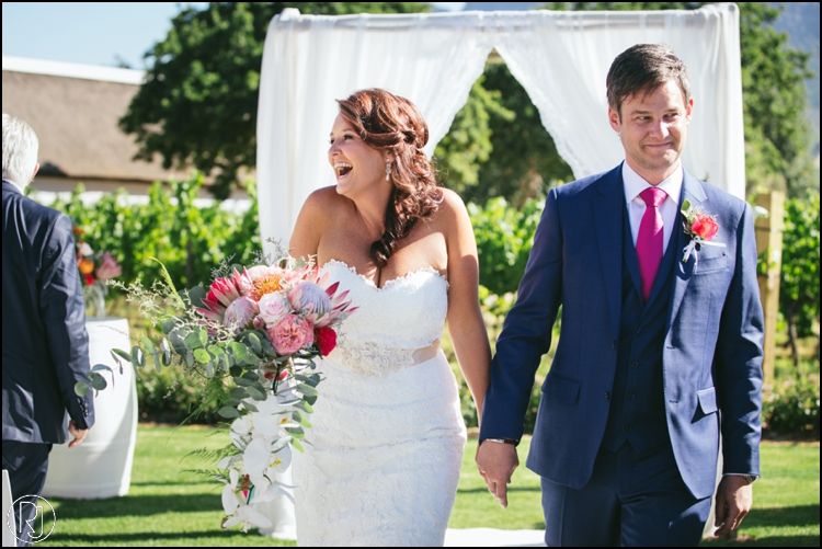 RubyJean-Vrede_en_lust-Wedding-C&A-784