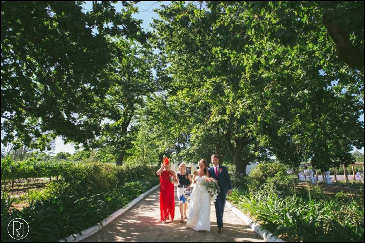 RubyJean-Vrede_en_lust-Wedding-C&A-785