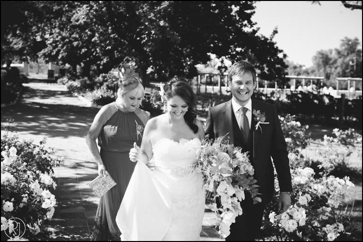 RubyJean-Vrede_en_lust-Wedding-C&A-787