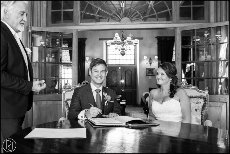 RubyJean-Vrede_en_lust-Wedding-C&A-788