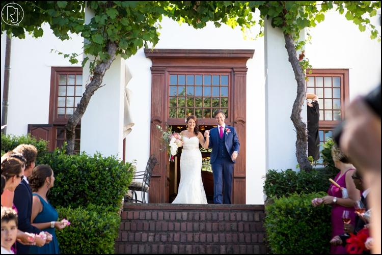 RubyJean-Vrede_en_lust-Wedding-C&A-791