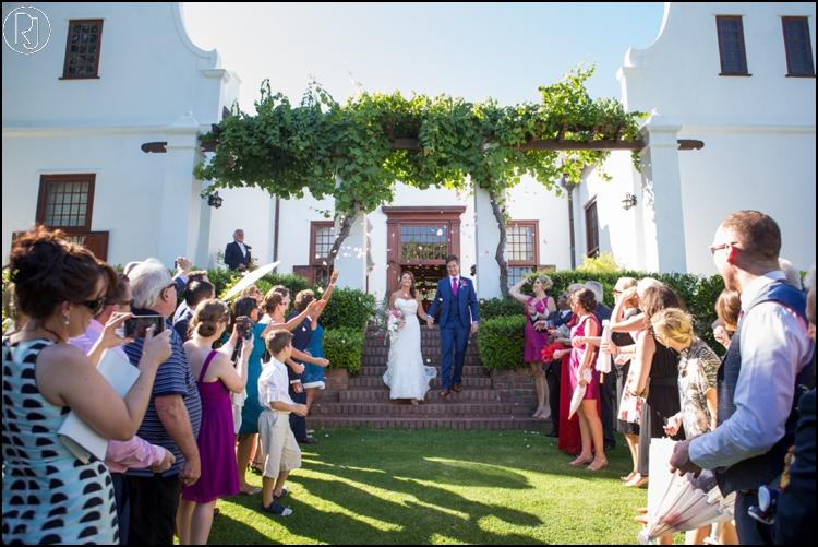RubyJean-Vrede_en_lust-Wedding-C&A-793