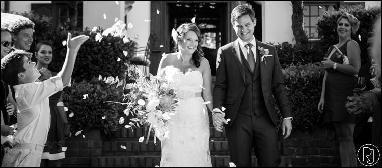 RubyJean-Vrede_en_lust-Wedding-C&A-794