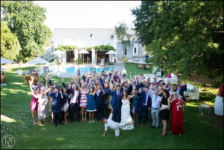 RubyJean-Vrede_en_lust-Wedding-C&A-798