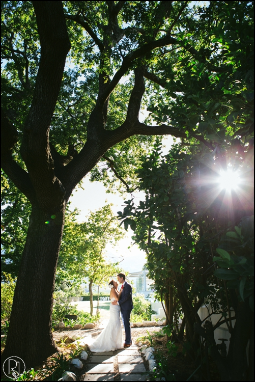 RubyJean-Vrede_en_lust-Wedding-C&A-802