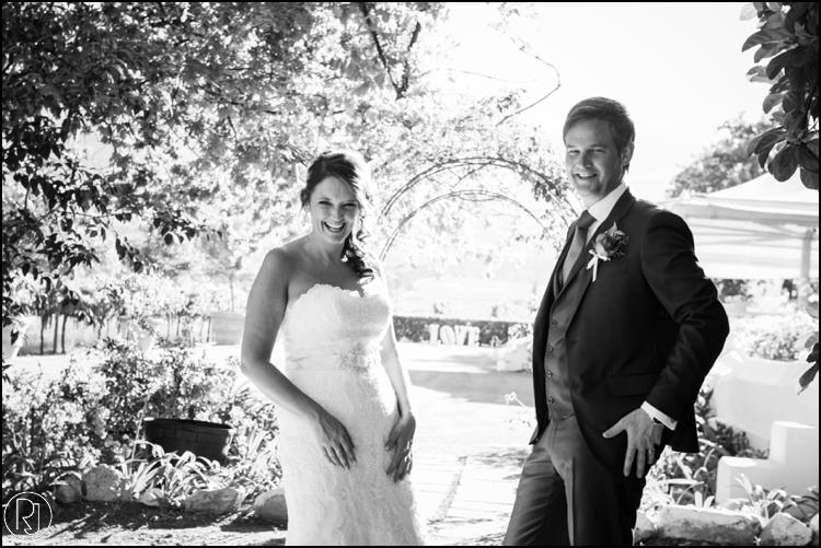 RubyJean-Vrede_en_lust-Wedding-C&A-803
