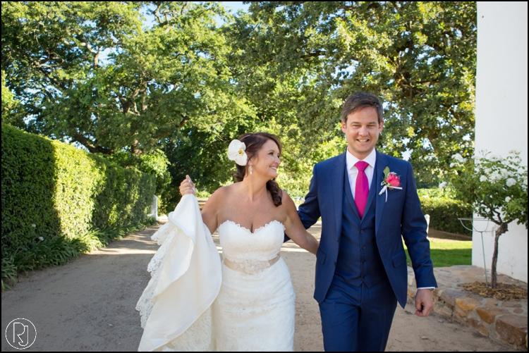 RubyJean-Vrede_en_lust-Wedding-C&A-804
