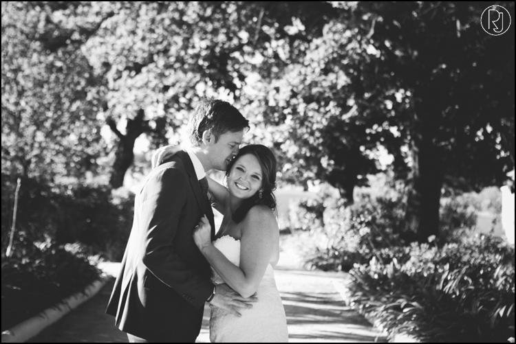 RubyJean-Vrede_en_lust-Wedding-C&A-807