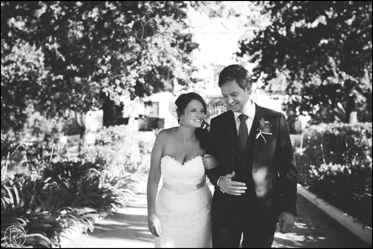 RubyJean-Vrede_en_lust-Wedding-C&A-810