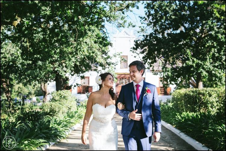 RubyJean-Vrede_en_lust-Wedding-C&A-811