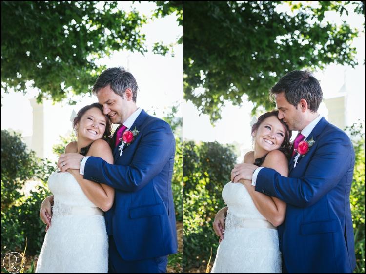 RubyJean-Vrede_en_lust-Wedding-C&A-813