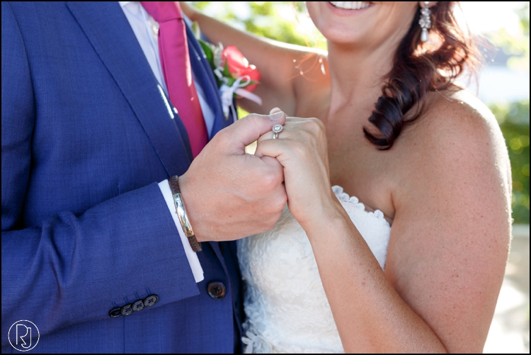 RubyJean-Vrede_en_lust-Wedding-C&A-815