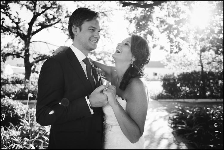 RubyJean-Vrede_en_lust-Wedding-C&A-816