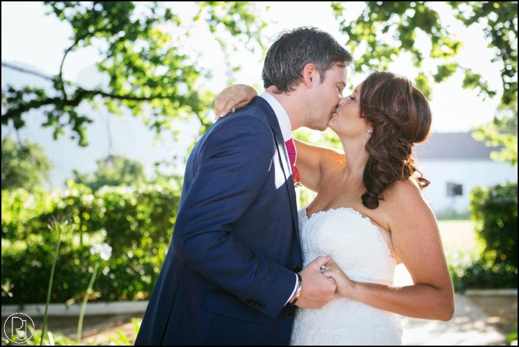 RubyJean-Vrede_en_lust-Wedding-C&A-819