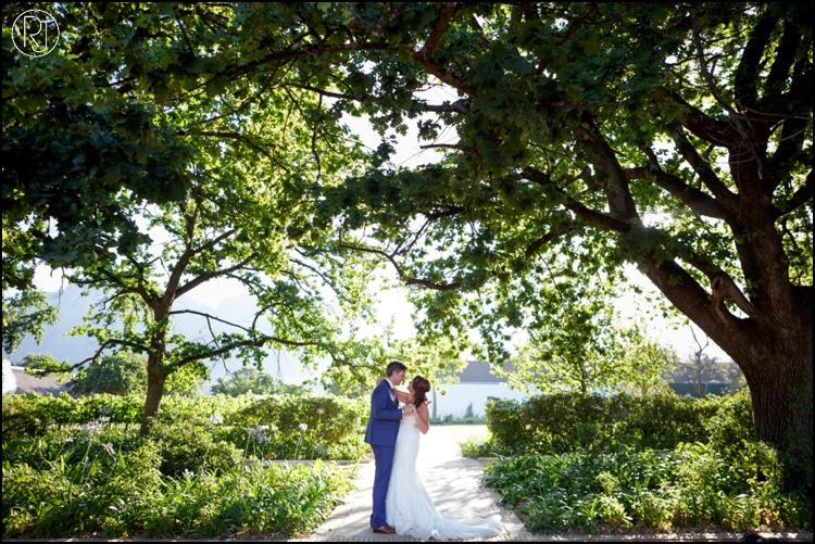 RubyJean-Vrede_en_lust-Wedding-C&A-822