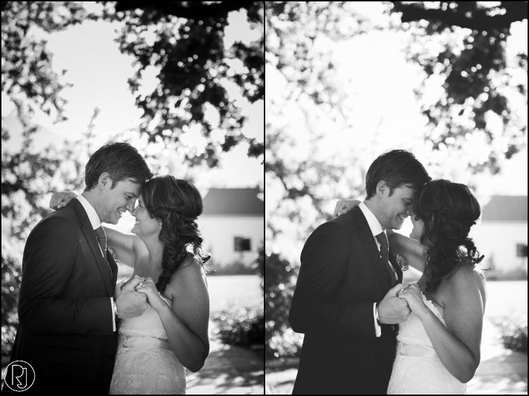 RubyJean-Vrede_en_lust-Wedding-C&A-823