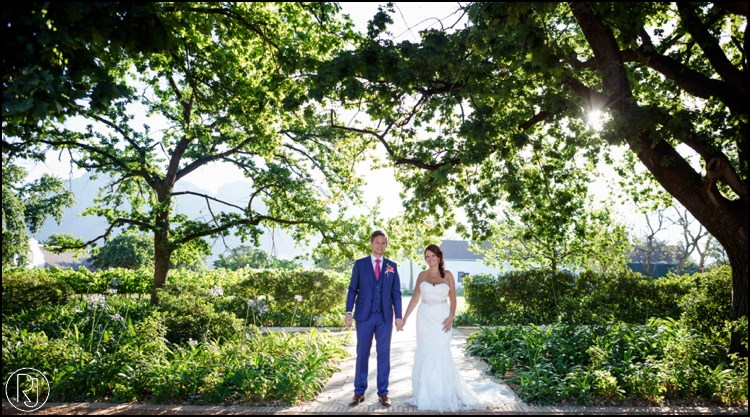 RubyJean-Vrede_en_lust-Wedding-C&A-826