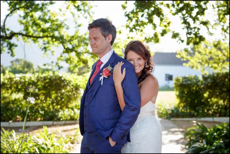 RubyJean-Vrede_en_lust-Wedding-C&A-827