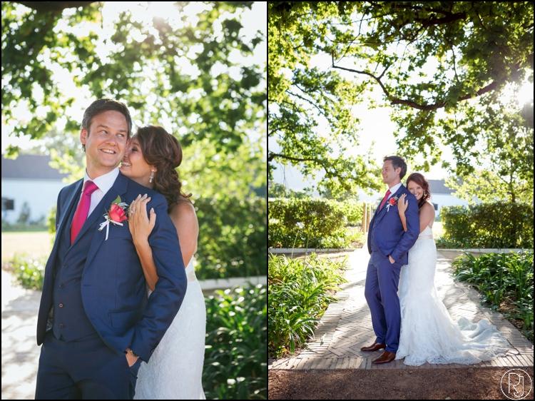RubyJean-Vrede_en_lust-Wedding-C&A-828