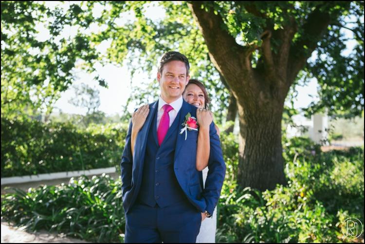 RubyJean-Vrede_en_lust-Wedding-C&A-829
