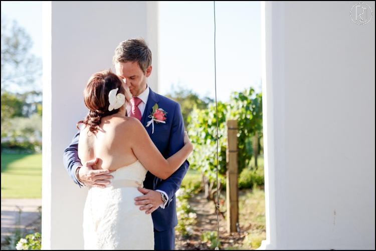 RubyJean-Vrede_en_lust-Wedding-C&A-831