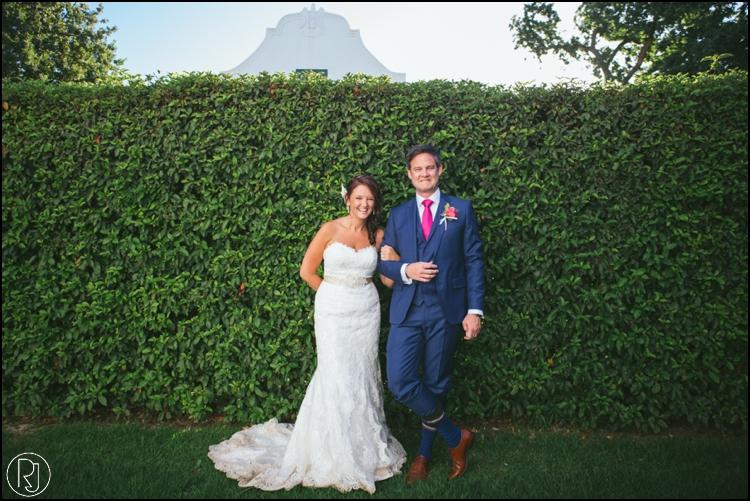RubyJean-Vrede_en_lust-Wedding-C&A-835