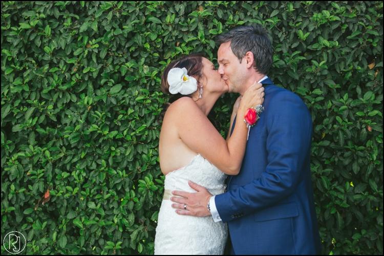 RubyJean-Vrede_en_lust-Wedding-C&A-836