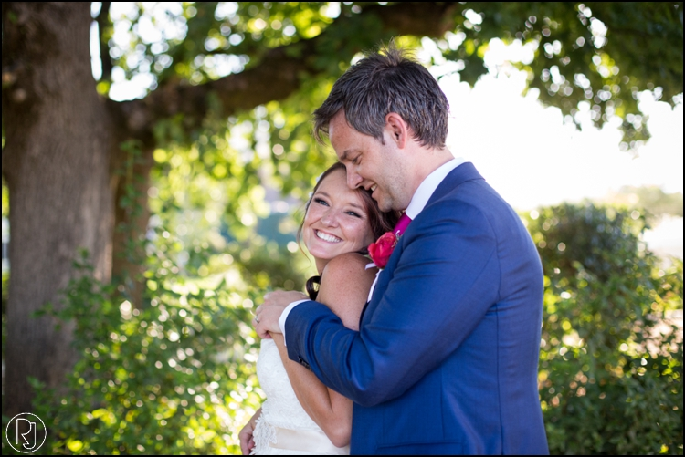 RubyJean-Vrede_en_lust-Wedding-C&A-837